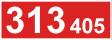 Odkaz na stránku parní lokomotivy 313.405
