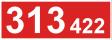 Odkaz na stránku parní lokomotivy 313.422