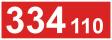 Odkaz na stránku parní lokomotivy 334.110
