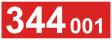 Odkaz na stránku parní lokomotivy 344.001