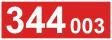 Odkaz na stránku parní lokomotivy 344.003