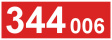 Odkaz na stránku parní lokomotivy 344.006