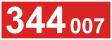 Odkaz na stránku parní lokomotivy 344.007