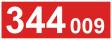 Odkaz na stránku parní lokomotivy 344.009