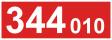 Odkaz na stránku parní lokomotivy 344.010