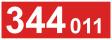Odkaz na stránku parní lokomotivy 344.011