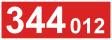 Odkaz na stránku parní lokomotivy 344.012