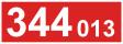 Odkaz na stránku parní lokomotivy 344.013