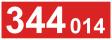 Odkaz na stránku parní lokomotivy 344.014