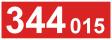 Odkaz na stránku parní lokomotivy 344.015