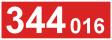 Odkaz na stránku parní lokomotivy 344.016