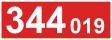 Odkaz na stránku parní lokomotivy 344.019