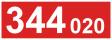 Odkaz na stránku parní lokomotivy 344.020
