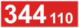 Odkaz na stránku parní lokomotivy 344.110