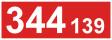 Odkaz na stránku parní lokomotivy 344.139