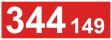 Odkaz na stránku parní lokomotivy 344.149