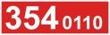Odkaz na stránku parní lokomotivy 354.0110