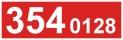 Odkaz na stránku parní lokomotivy 354.0128