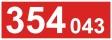 Odkaz na stránku parní lokomotivy 354.043