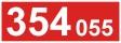 Odkaz na stránku parní lokomotivy 354.055