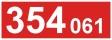 Odkaz na stránku parní lokomotivy 354.061