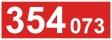 Odkaz na stránku parní lokomotivy 354.073