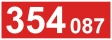 Odkaz na stránku parní lokomotivy 354.087