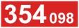 Odkaz na stránku parní lokomotivy 354.098