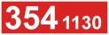 Odkaz na stránku parní lokomotivy 354.1130