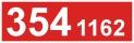 Odkaz na stránku parní lokomotivy 354.1162