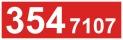 Odkaz na stránku parní lokomotivy 354.7107