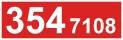 Odkaz na stránku parní lokomotivy 354.7108