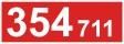 Odkaz na stránku parní lokomotivy 354.711