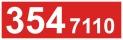 Odkaz na stránku parní lokomotivy 354.7110