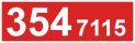 Odkaz na stránku parní lokomotivy 354.7115
