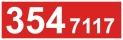 Odkaz na stránku parní lokomotivy 354.7117