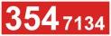 Odkaz na stránku parní lokomotivy 354.7134