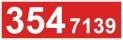 Odkaz na stránku parní lokomotivy 354.7139