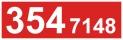 Odkaz na stránku parní lokomotivy 354.7148