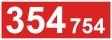 Odkaz na stránku parní lokomotivy 354.754