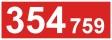 Odkaz na stránku parní lokomotivy 354.759