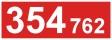 Odkaz na stránku parní lokomotivy 354.762