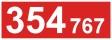 Odkaz na stránku parní lokomotivy 354.767