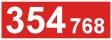 Odkaz na stránku parní lokomotivy 354.768