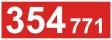 Odkaz na stránku parní lokomotivy 354.771