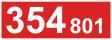 Odkaz na stránku parní lokomotivy 354.801