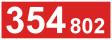 Odkaz na stránku parní lokomotivy 354.802