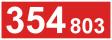 Odkaz na stránku parní lokomotivy 354.803
