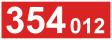 Odkaz na stránku parní lokomotivy 354.012