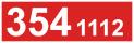 Odkaz na stránku parní lokomotivy 354.1112